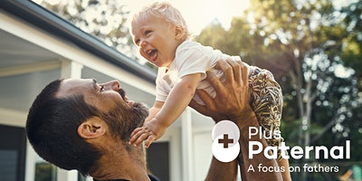 Plus Paternal: A focus on fathers | Round Table
