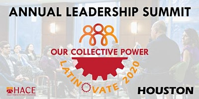 HOUSTON - Annual Leadership Summit and Executive Tour Hosted by CBRE