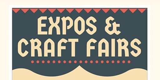 Community Expo & Craft Fair