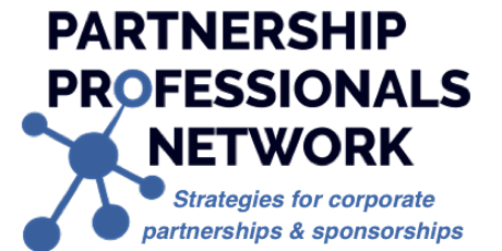 Partnership Professionals Network Idea Exchange 5/19/20 tickets