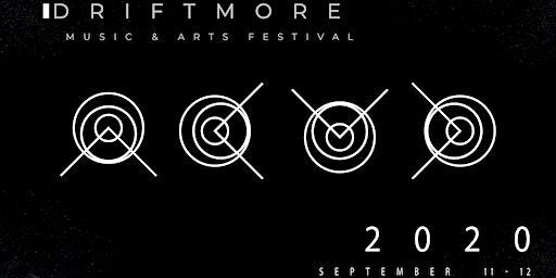 Driftmore 2020