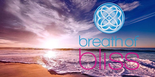 Byron Breath of Bliss Weekly Sessions