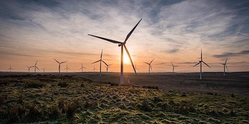 ImaginingAustralia with 100% renewable energy: how do we get there?