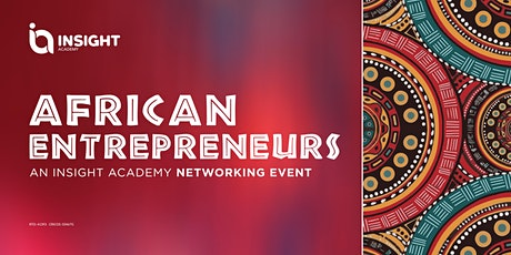Global stories: African Entrepreneurs | FREE EVENT tickets
