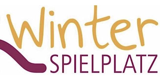 Winterspielplatz Hagen - letzter Termin Saison 201972020