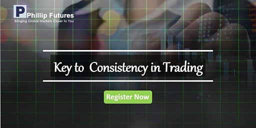 Key to Consistency in Trading