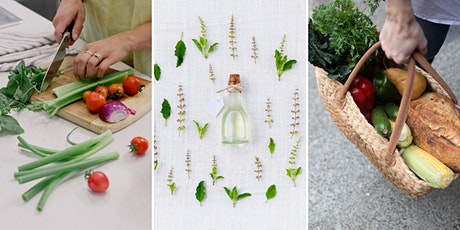 Essential Oils For Beginners Masterclass - Launceston tickets