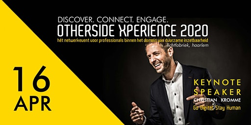 Otherside Xperience 2020
