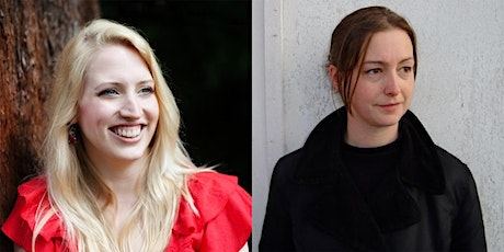 Composeher - Workshop 1 – Ailie Robertson and Pippa Murphy tickets