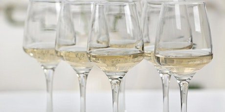 Riesling Wine Tasting tickets
