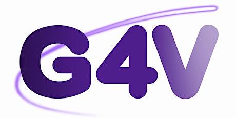 Impulsa los Cambios con PNL  -  Taller 25 Febrero en Madrid entradas