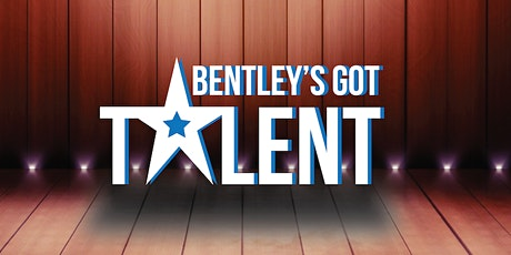 Bentley's Got Talent tickets