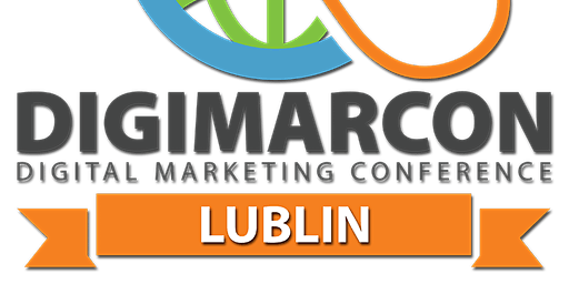 Lublin Digital Marketing Conference