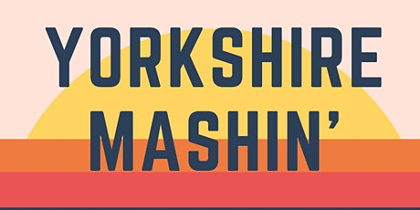 Yorkshire Mashin' - Two Day Cycle Sportive tickets