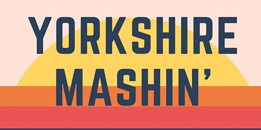 Yorkshire Mashin' - Two Day Cycle Sportive