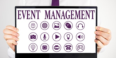 Event Management of WordPress explained