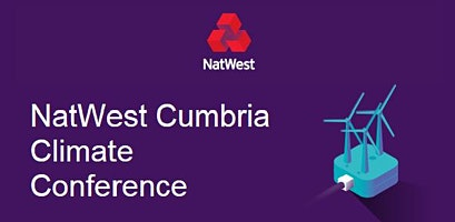 NatWest Sustainability and Climate Change Conference