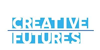 Creative Futures: The 21st Century Arts Graduate