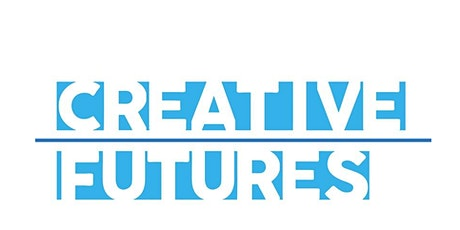 Creative Futures: The 21st Century Arts Graduate tickets