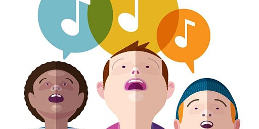 Developing your school choir with Kate Courage