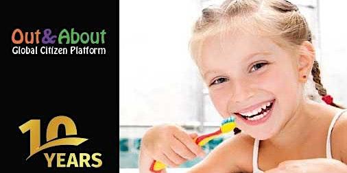 أسنان الأطفال وأساسيات العناية بهم