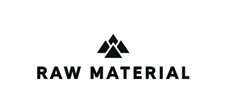 Ancoats Coffee X Raw Material Cupping tickets