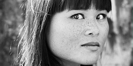 Write Now! | Schrijfworkshop Nhung Dam tickets