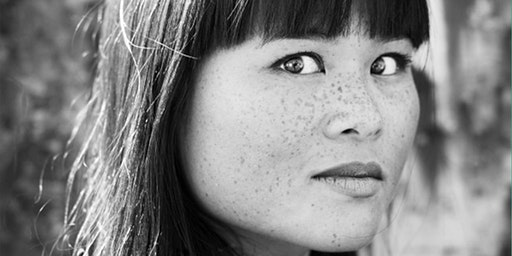 Write Now! | Schrijfworkshop Nhung Dam