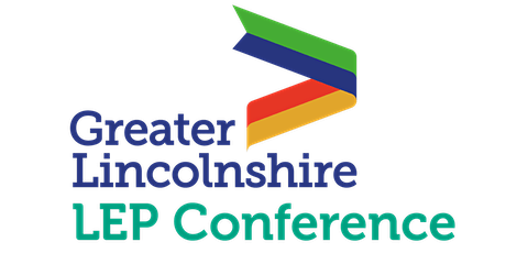 Greater Lincolnshire LEP Conference 2020 tickets