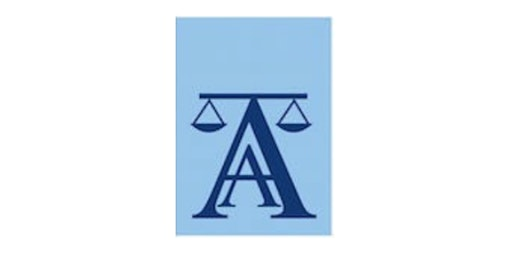 Adjudication Society NW branch: A Debate on the Construction Act Exceptions