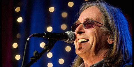 Dougie MacLean in Concert tickets