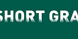 Kildare Short Grass Films bursary awards & commissions information morning