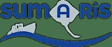 SUMARiS logo
