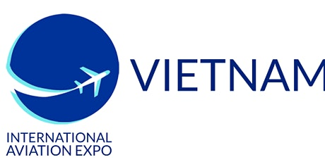 International Aviation Expo Vietnam 2020 tickets