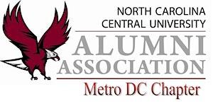 Metro DC Chapter, NCCUAA, 2020 Gala