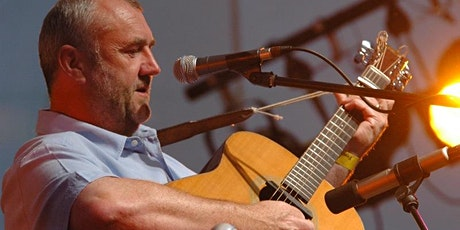 Bob Fox Live at Mill Farm tickets