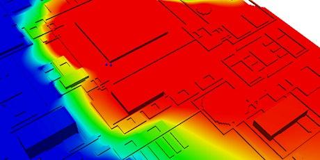 Thermomechanical Analysis Training, Boston, MA tickets