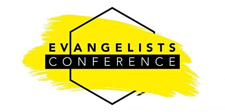 Evangelist Conference of Scotland tickets
