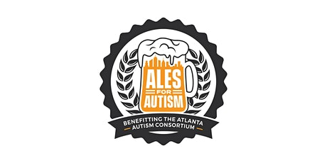 Ales For Autism tickets