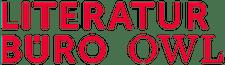 Literaturbüro OWL logo