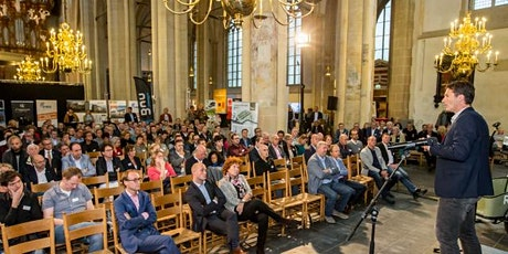 Business Event Kampen 2020 tickets