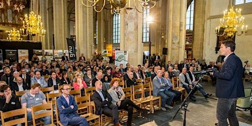Business Event Kampen 2020