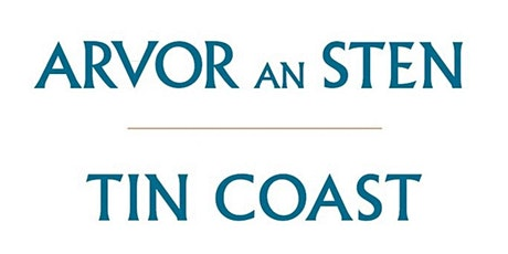 Sustainable Businesses on the Tin Coast tickets