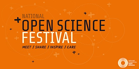 Open Science Festival 2020 tickets