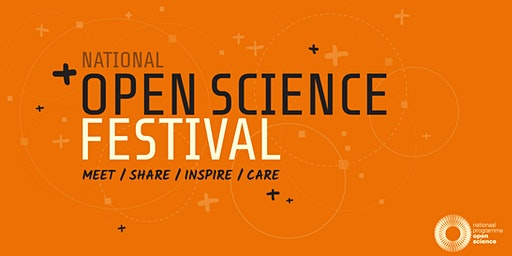 Open Science Festival 2020