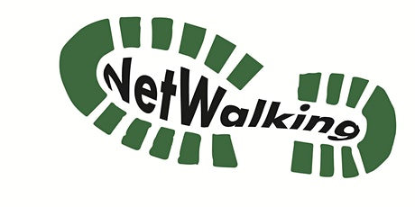 South Coast Netwalking tickets