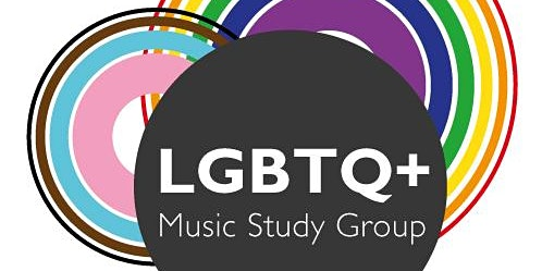 1st Queer Forum of the LGBTQ+ Music Study Group
