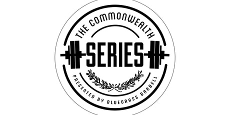 Commonwealth Series 3 (2020) tickets