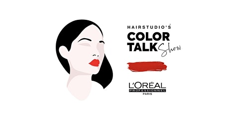 COLOR TALK Show | COSENZA tickets