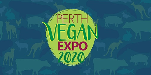 Perth Vegan Expo 2020